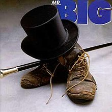 Mr Big Self-Titled.jpg