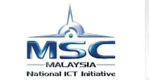 MSC Malaysia - Image: Multimedia Super Corridor