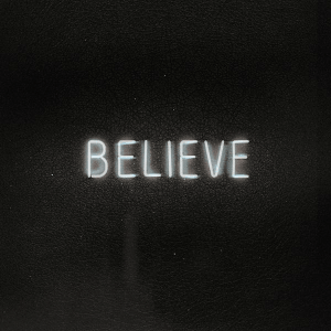 Believe (Mumford & Sons song) - Image: Mumford & Sons Believe