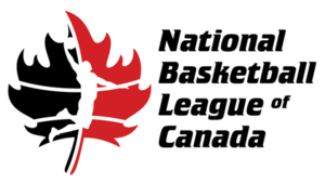 National Basketball League of Canada - Image: NBL Canada