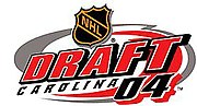 NHL-draft-logo-carolina-2004.jpg