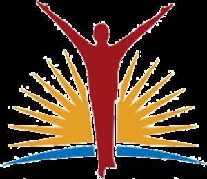 Nelson Mandela Bay Metropolitan Municipality - Image: Nelson Mandela Bay Co A