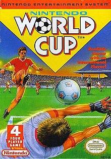 nintendo world cup wikipedia