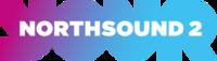 Nordsono 2 emblemo 2015.png