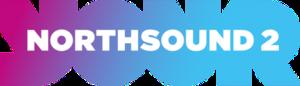Northsound 2 - Image: Northsound 2 logo 2015