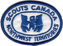 Northwest Territories Council (Scouts Canada).png