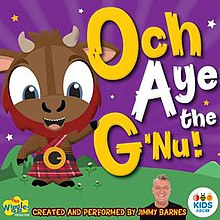 Och Aye the G'nu.jpg
