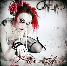 opheliac deluxe edition