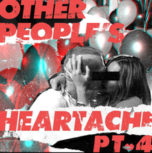 Other People's Heartache part 4 cover.png