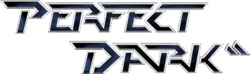 Perfect Dark logo.png
