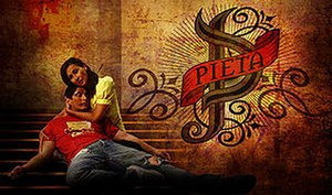 Pieta (TV series) - Laban ng Anak, Dalamhati ng Ina (One Son's Fight, One Mother's Grief)