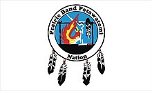 Prairie Band Potawatomi Flag.jpg