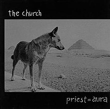 Priest-aura.jpg