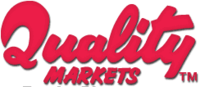 Quality markets logo.png