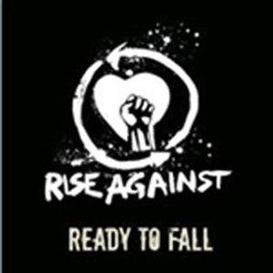 Ready to Fall - Image: Ready To Fall