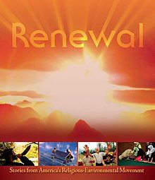 Renewal-DVD Cover.jpg