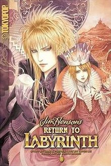 Return to Labyrinth 1.jpg