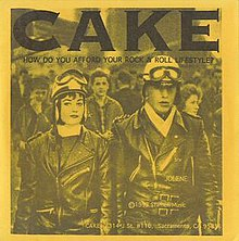 Rock and roll CAKE cover.jpg