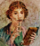 Sappho fresco icon crop.png