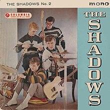 Shadows No. 2 record cover.jpeg