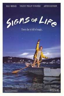 Signs-of-life-movie-poster-1989-1010252003.jpg