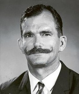 Donald Luddington