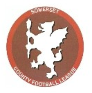 Somerset County League - Image: Somerset County League