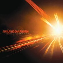 Soundgarden Live On I-5jpg