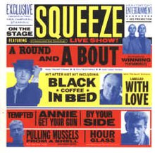 Squeeze a round and a bout album.jpg