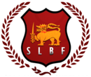 Sri Lanka Basketball Federation.png