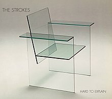 Strokes Hard To Explain single.jpg