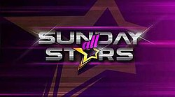 Sunday All Stars title card.jpg