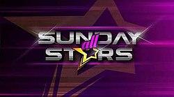 250px-Sunday_All_Stars_title_card.jpg