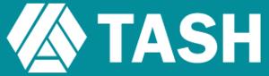 TASH (organization) - Image: TASH (organization) Logo