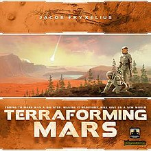 Terraforming Mars board game box cover.jpg