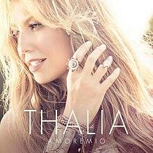 Thalia Amore Mio standard album cover.jpg