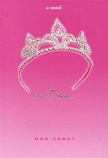 The Princess Diaries Royal Wedding Pdf