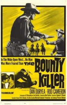 La Bounty Killer-poster.jpg