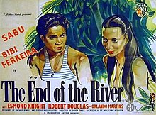 The End of the River (1947 film).jpg