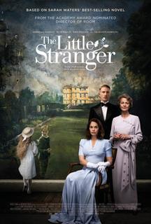 <i>The Little Stranger</i> (film)