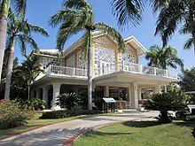 Island Hospitality Management Palm Beach Fl
