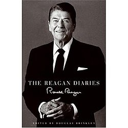 The Reagan Diaries.jpg