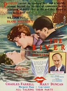 The River FilmPoster.jpeg