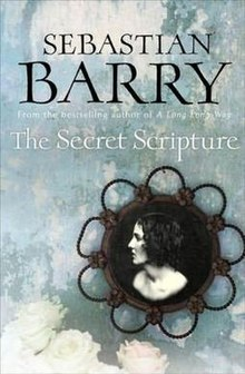 a long long way sebastian barry sparknotes