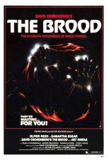Thebrood.jpg