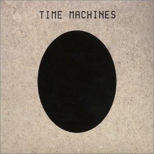 Time Machines - Image: Time Machines Eskaton 10