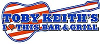 Toby Keith's I Love This Bar & Grill logo.jpg