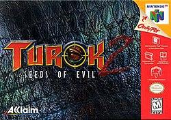 Turok2box.jpg