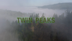 Twin Peaks (2017 TV series)