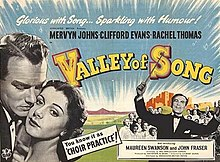 Valley of Song (1953 film).jpg
